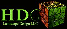 HDG Landscape Design, LLC