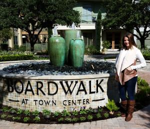 Boardwalk_HDGLandscapeDesign